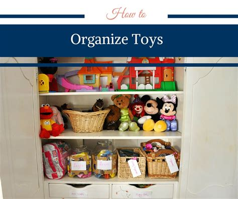 how to organize toys how to organize toys happy family blog