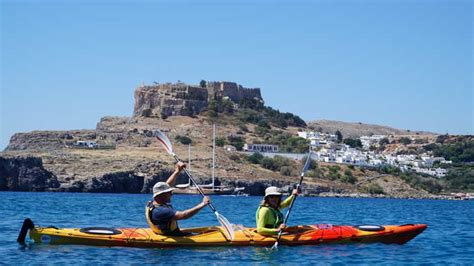 boat trip rhodes to lindos from rhodes city full day boat trip to lindos