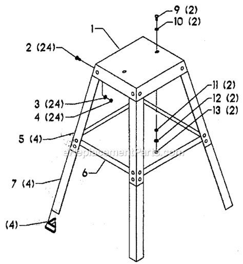 bench grinder diagram 28 images how to use a surface