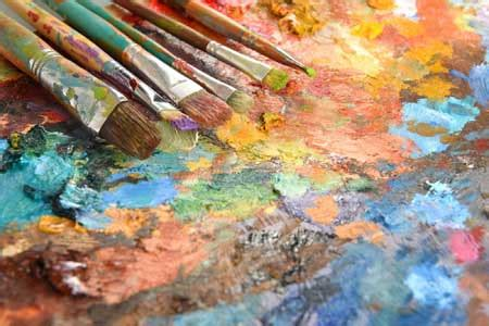 original irish art & paintings for sale online art 4 you