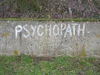 sanctuary for the abused how a psychopath conditions his sanctuary for the abused how psychopaths prosper