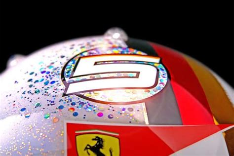 helmet design singapore 20 best sebastian vettel helmet s images on pinterest