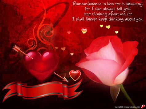 wallpaper quotes love love quotes wallpapers