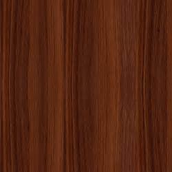wood texture gallery for gt wood textures