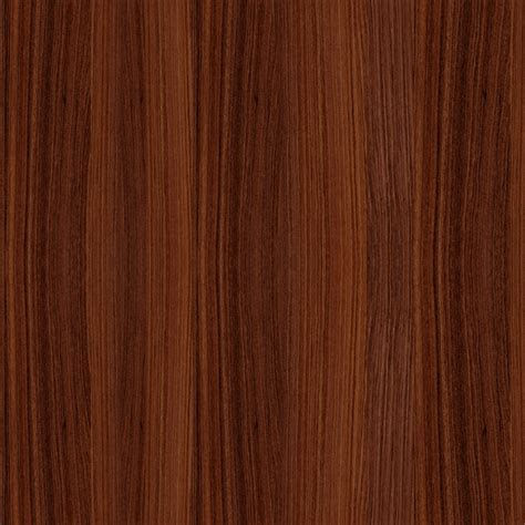 wood texture seamless wood texture free 6 all round news blogging