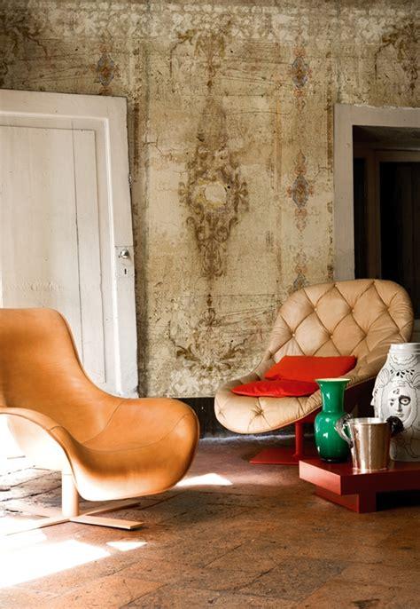 deco wall wall effect wallpaper borgia 12 collection by wall dec 210 design christian benini