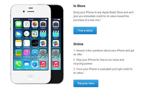 Trade In Iphone Apple Gift Card - apple plans to lure android users with gift cards and