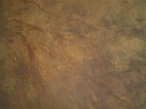 stained concrete floor texture and diy acid stained concrete floors concrete floor finishes ocala