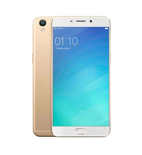 Temper Glas Oppo F1 oppo launches f1 plus slim bezel stunner with 16 mp front