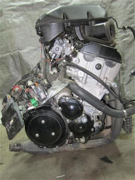 smart car busa motor. this smart car with a turbo hayabusa