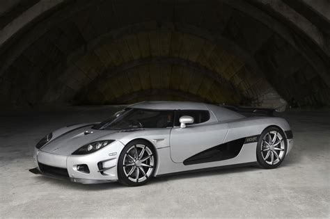 Teuerstes Auto Der Welt K Nigsegg by Die Top 10 Der Teuersten Autos Billigstautos