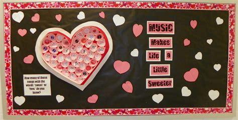 valentines day bulletin mrs king s class s day bulletin board