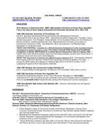 Financial Aid Specialist Cover Letter by Financial Aid Specialist Sle Resume