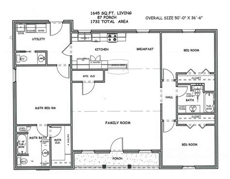 american home builders floor plans fresh houses floor