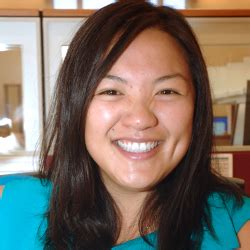 Unm Mba Concentrations by Yvonne Fung Mba In Strategic Management And Planning