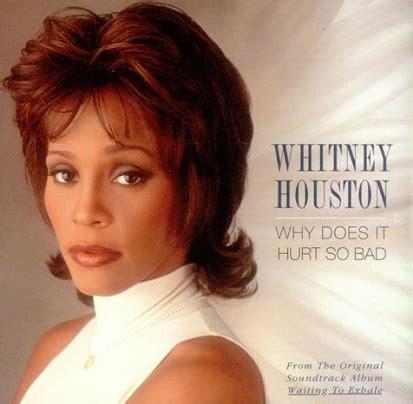 whitney imgur album r i p whitney houston 1963 2012 part 3 continued