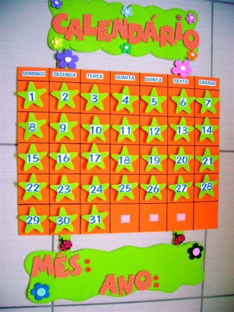 modelos de calendarios mmodelodecom apexwallpapers com educa 199 195 o infantil criativa modelo de calend 225 rio para