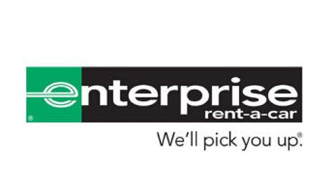 what you can rent for 1 000 a month or less in dallas enterprise rent a car canada to pay 1 million over