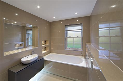 Bathroom Led Lights Bathroom Led Lighting Ideas 28 Images Contemporary Bathroom Lights And Lighting Ideas