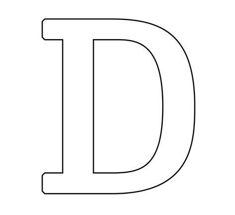 dibujos para colorear d 237 a de la madre informatika letras para colorear