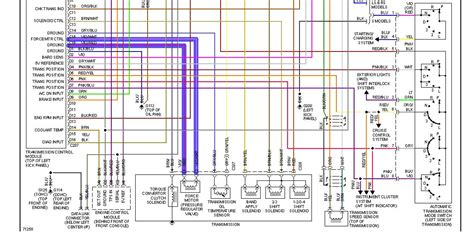 2002 isuzu npr wiring diagram 29 wiring diagram images