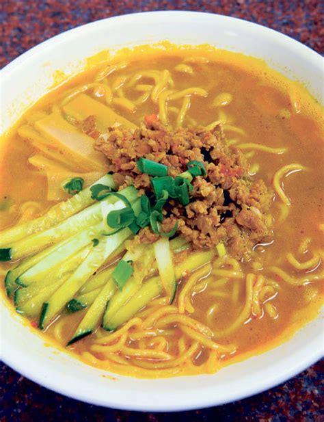Osaka Ramen bowled with flavor at osaka ramen osaka ramen dining out