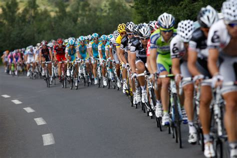 if you are on a tour to france then paris happens to be on top of pure sports travel tour de la france value pure sports