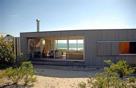 coromandel bach beach home waikato bay of plenty architecture awards nzia e architect