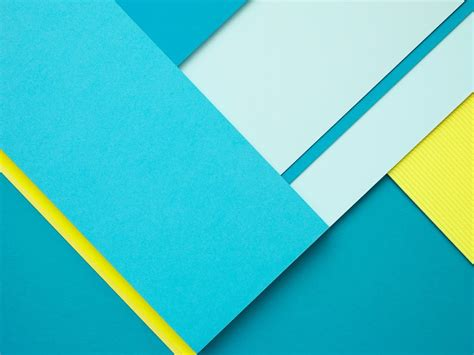 background design in android layout download android lollipop wallpapers material design