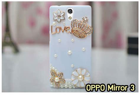 Soft Oppo Mirror 3 Silikon Oppo Mirror 3 Softcase Mirror3 R3 T30 3 m1370 11 เคสประด บ oppo mirror 3 ลายมงก ฏร ก anajak mall จำหน ายเส อผ า ไหมพรม ประด บยนต