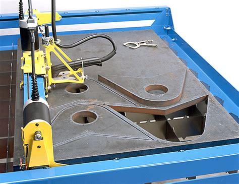 portable plasma cutting table plasmacam cutting systems cnc plasma cutting machine cnc