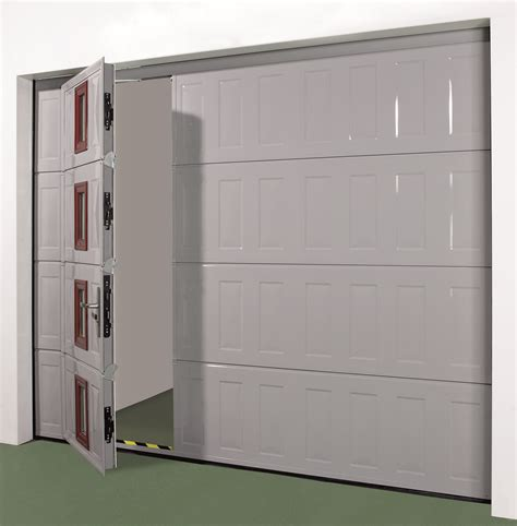 porte de garage contact fermetures