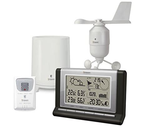 best home weather station which should be your personal