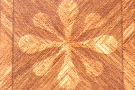 engineered hardwood floors are engineered hardwood floors toxic