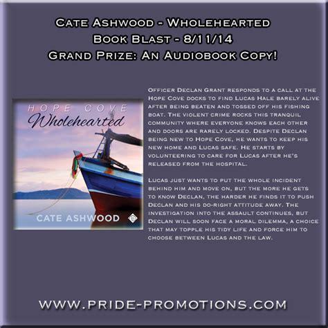 trail clean slate ranch series book 1 books book blast audio book cate ashwood wholehearted