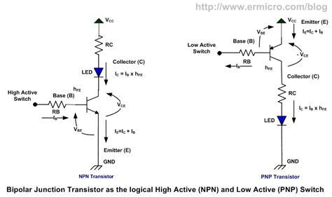 transistor pnp switch circuit alex9ufo 聰明人求知心切 using transistor as a switch