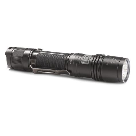 fenix pd fenix pd 35 flashlight