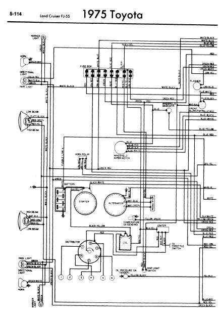 Onan Bf Series Engine Service Repair Workshop Manual