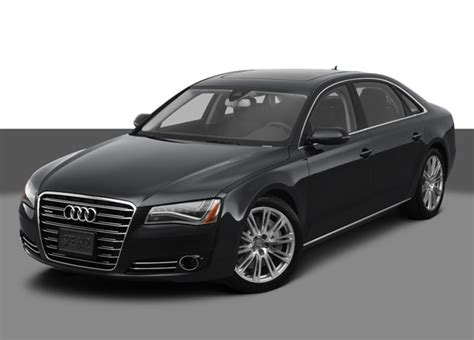 audi a8 2012 price more on the 2012 audi a8 hybrid price 2017 2018 best