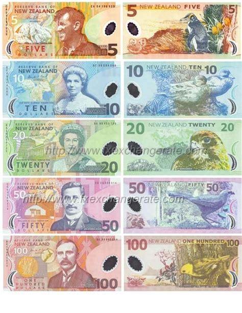 currency nzd d 243 lar neozeland 233 s nzd monedas im 225 genes forex tipo de