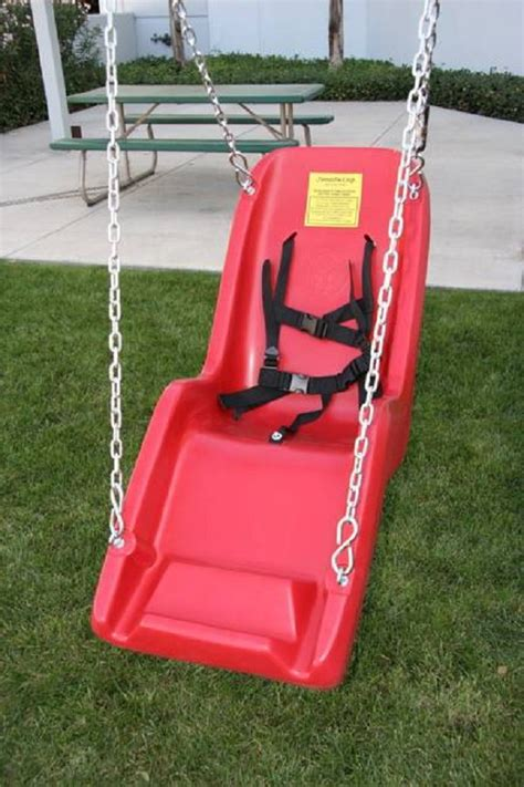 special needs swings jennswing special needs pediatric swing pediatric swings