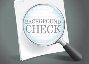 Uber Background Check Taking Forever Trust Takes Years To Build And Seconds To