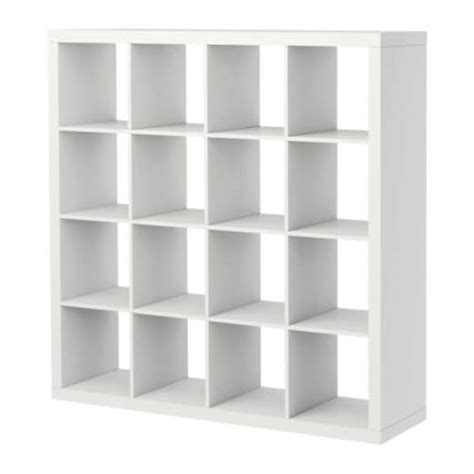 cube storage ikea home furnishings kitchens appliances sofas beds