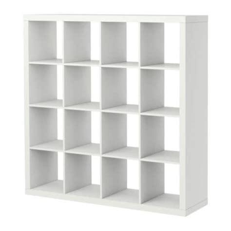 ikea librerie expedit mobili accessori e decorazioni per l arredamento della