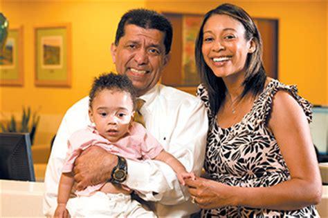 Timmy Norman   SSM Health Cardinal Glennon Children's
