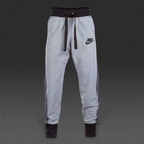 Jt012 Jogger Nike Black White nike jackets nike shop nike sportswear rally plus