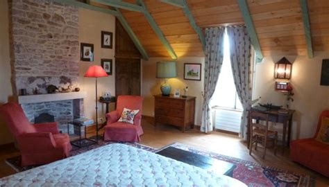 chambre d agriculture midi pyr駭馥s chambres d h 244 tes les brunes bed breakfast in aveyron