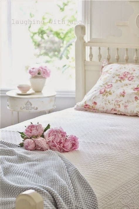 pink peonies bedroom pin by kitty mccain on cottage charm pinterest shabby