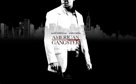 film american gangster complet gratuit movies american gangster picture nr 34455