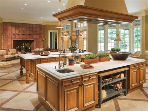 family and kid friendly kitchens family kitchen ideas amazing kitchens tms journal 13 14
